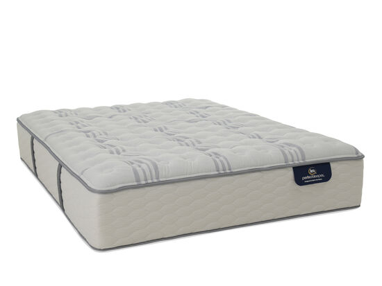 Serta Perfect Sleeper Ramsdell Twin Firm Mattress