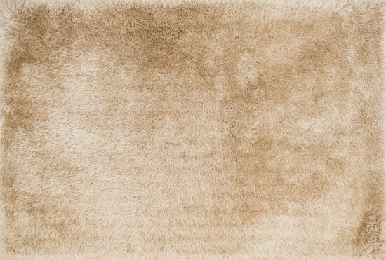 Loloi Machine Made 5'x7'6'' Rug in Beige