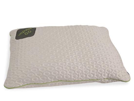 Bedgear Impulse 0.0 Pillow