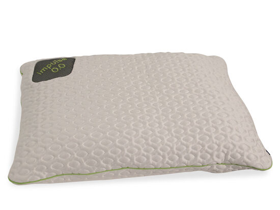 Bed Pillows Neck Pillows Back Pillows Mathis Brothers