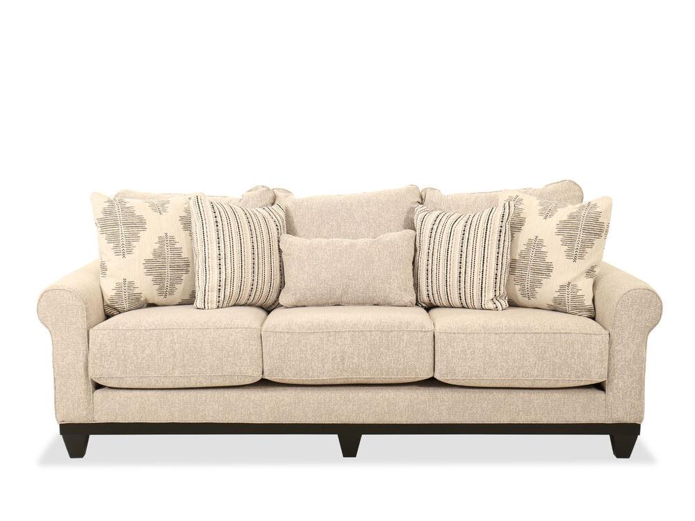 Sunset Sofa Mathis Brothers Furniture