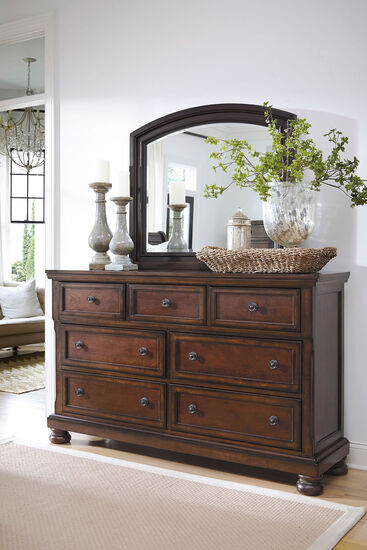 Dressers Bedroom Dressers Vanities Mathis Brothers