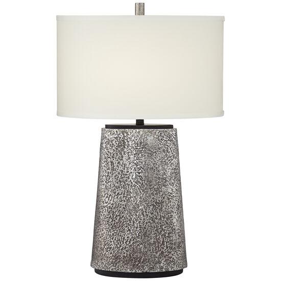 Kathy Ireland Palo Alto Table Lamp