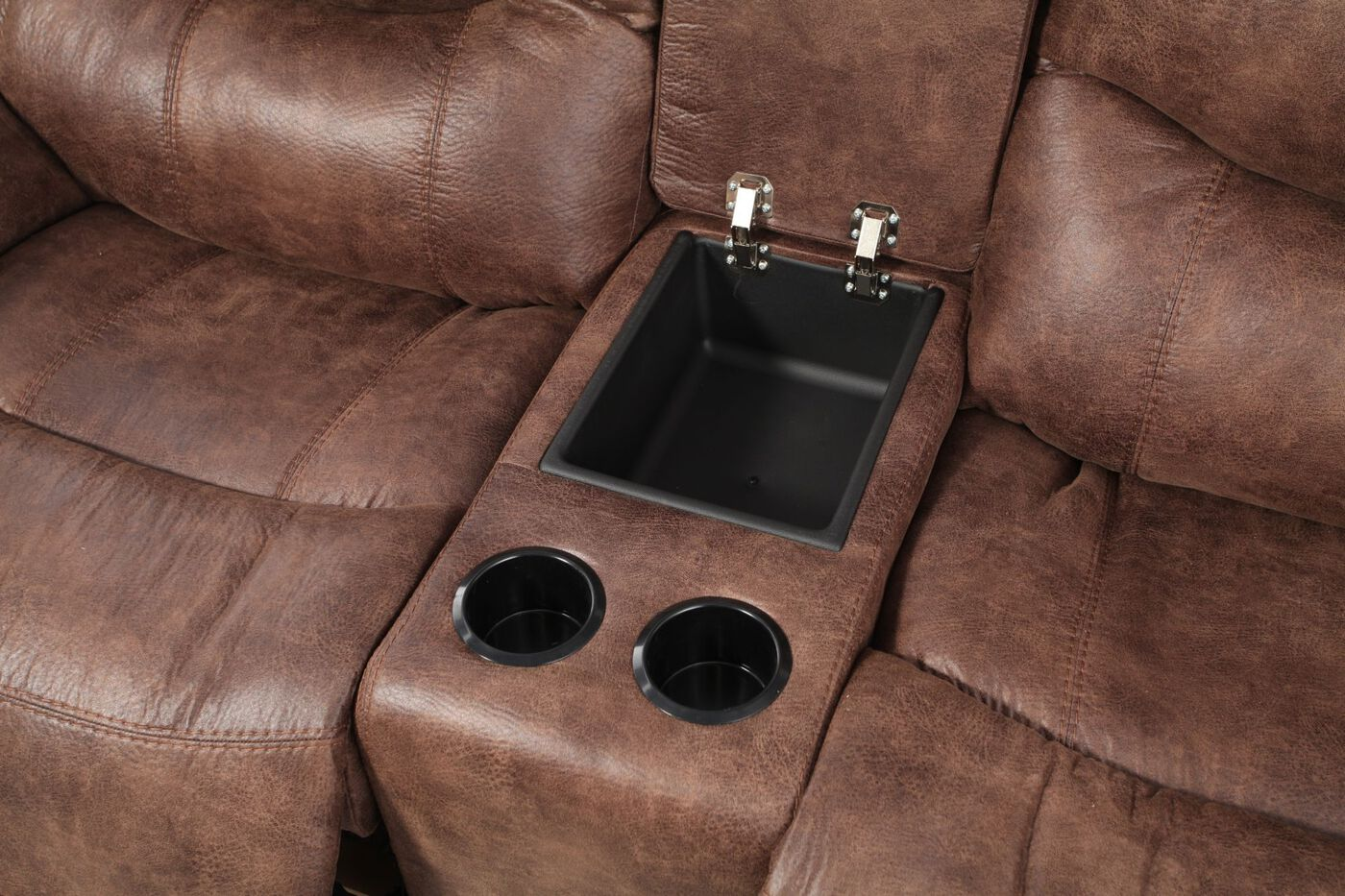of reclining console com loveseats considering with double the design lawhornestorage stagger blogbeen purchase loveseat home