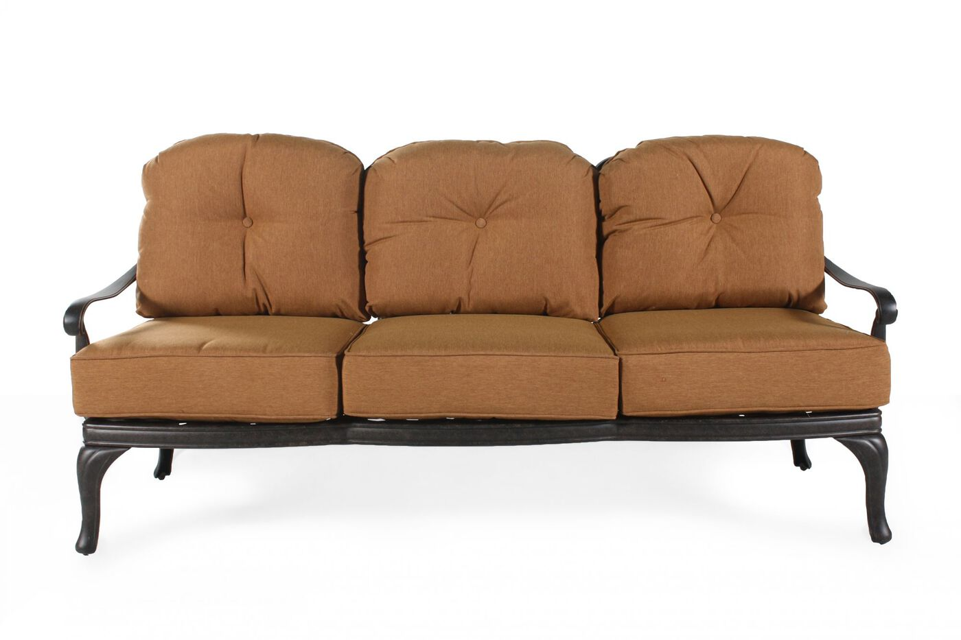World source sonoma sofa mathis brothers furniture for Furniture 888
