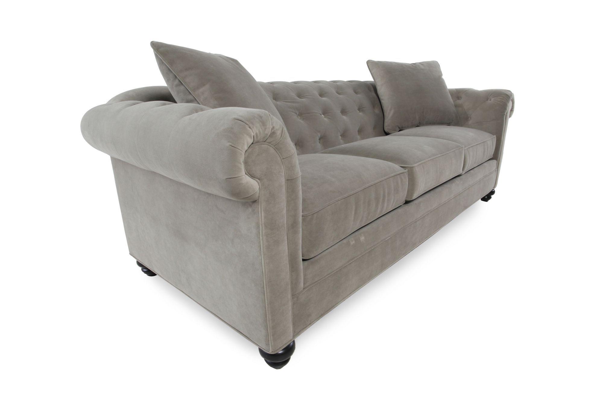 jonathan louis bella storm sofa
