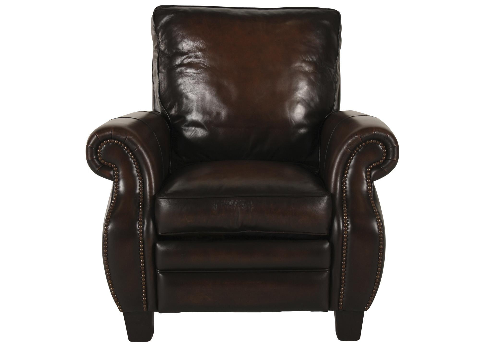 Bernhardt Leather Recliner  sc 1 st  Mathis Brothers & Bernhardt Leather Recliner | Mathis Brothers Furniture islam-shia.org
