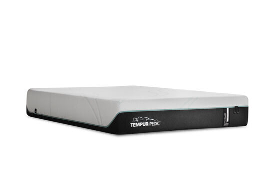 Tempur-Pedic TEMPUR-ProAdapt Twin XL Medium Mattress