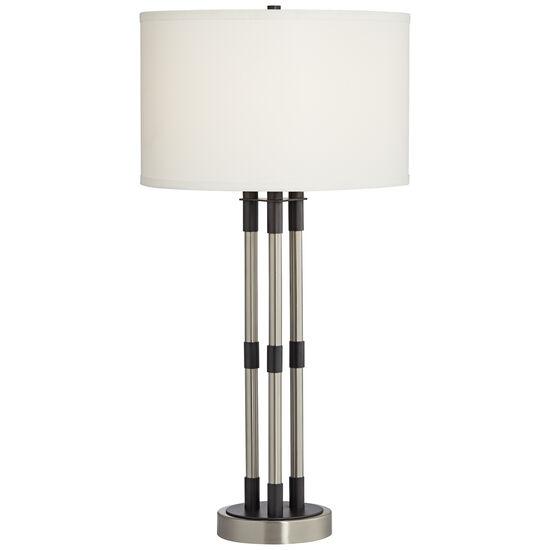 Aiden Table Lamp