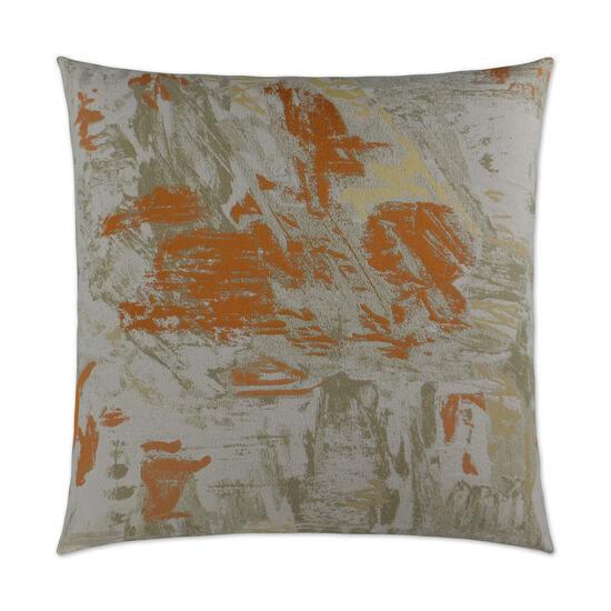 Flexform Pillow in Multi