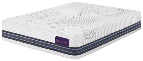 Serta iComfort F500 Queen Mattress