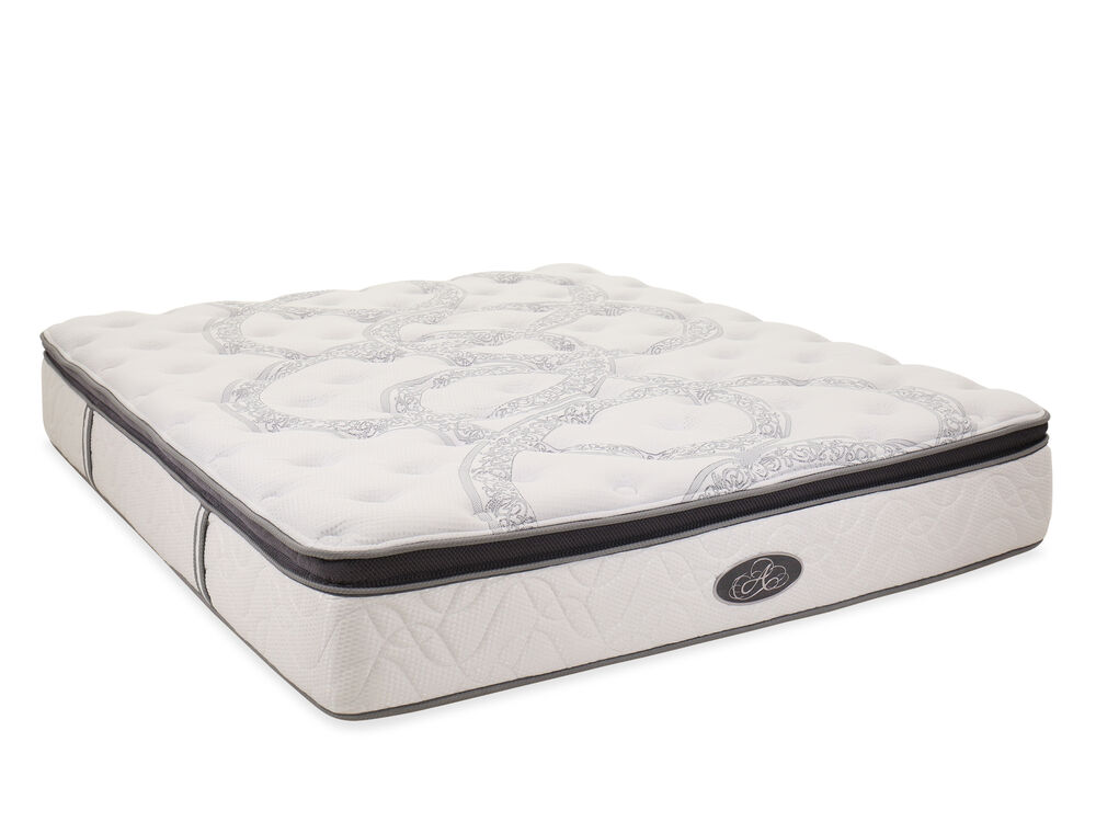 Americana Bailey Soft Mattress