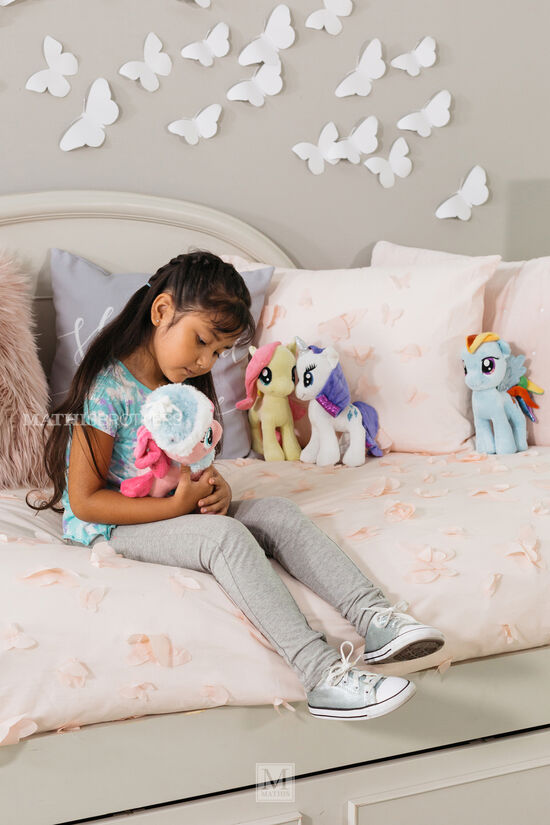 My Little Pony – Rarity