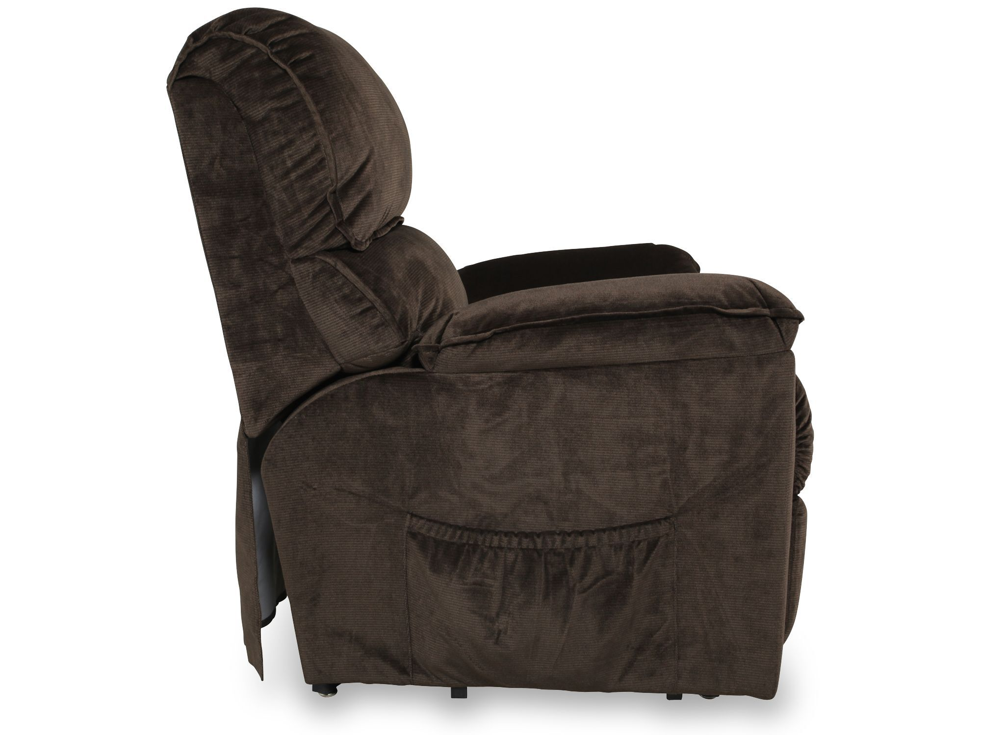 Lane Harold Lift Chair Recliner  sc 1 st  Mathis Brothers : lane power recliner - islam-shia.org