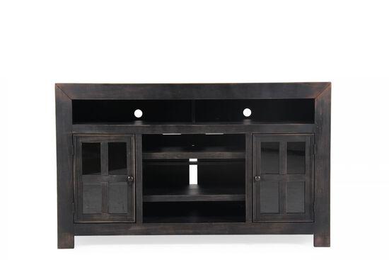 Amazing Media Cabinets Interior Design Ideas Truasarkarijobsexamcom