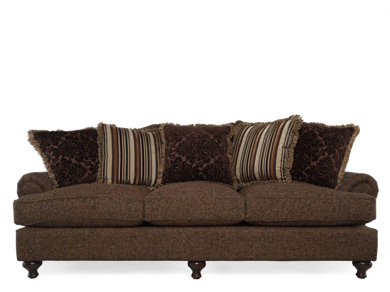 Universal Home Sofa