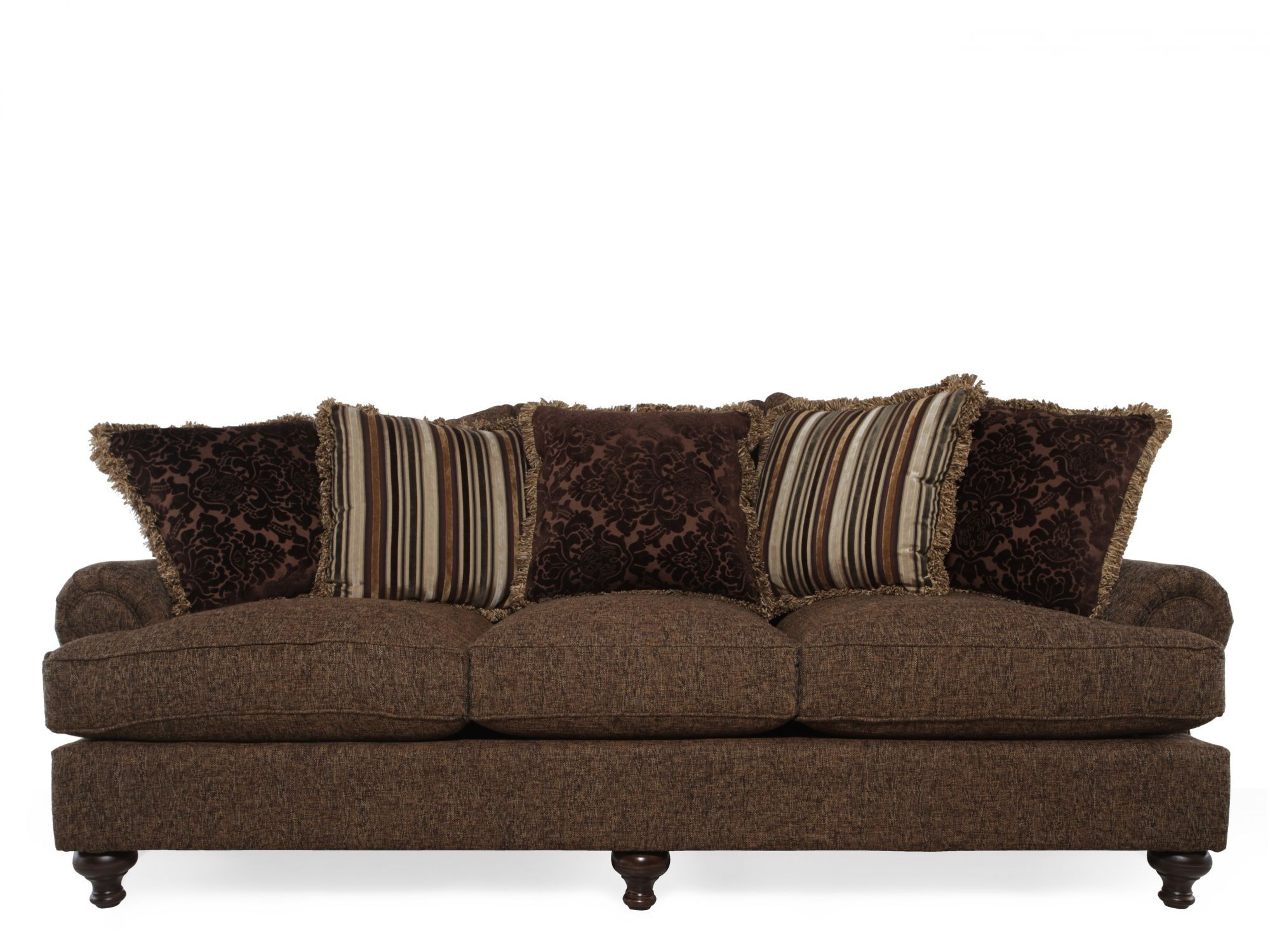 Universal Home Sofa Part 37