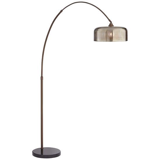 Sally Arc Floor Lamp