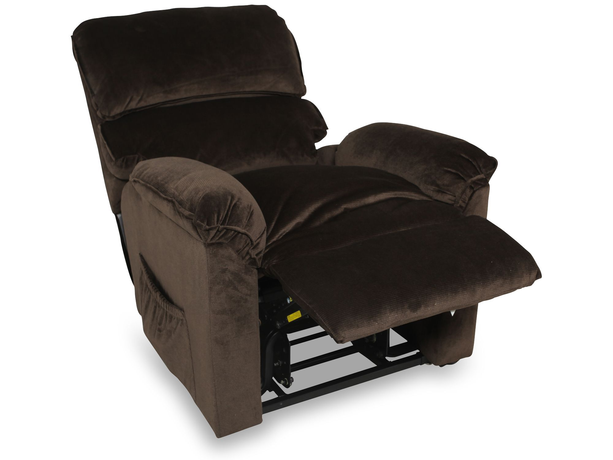 Lane Harold Lift Chair Recliner  sc 1 st  Mathis Brothers & Lane Harold Lift Chair Recliner | Mathis Brothers Furniture islam-shia.org