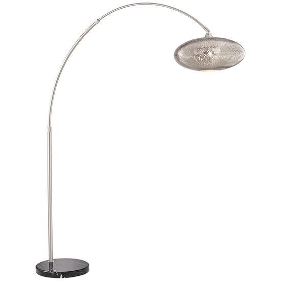 Astor Floor Lamp