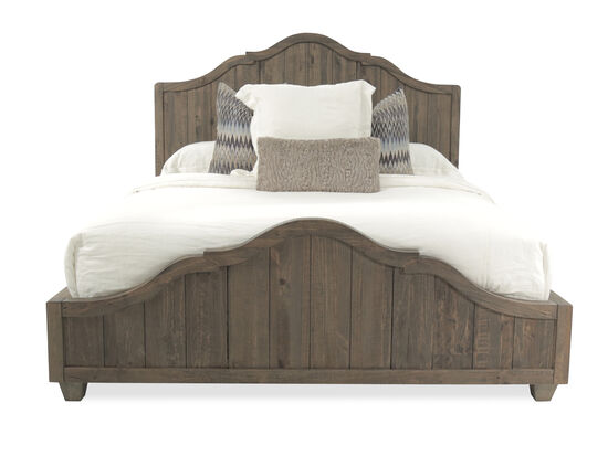Bedroom Furniture Stores Mathis Brothers Awesome Bedroom Furniture Stores Austin Tx Exterior Decoration