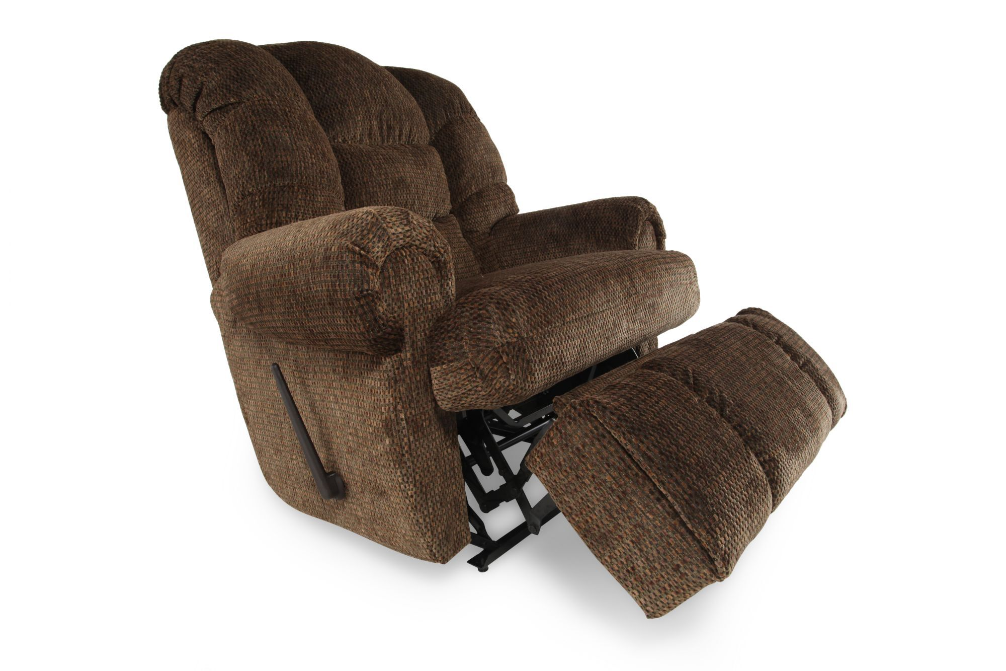 Lane Stallion Parsley Comfort King Recliner  sc 1 st  Mathis Brothers & Lane Stallion Parsley Comfort King Recliner | Mathis Brothers ... islam-shia.org