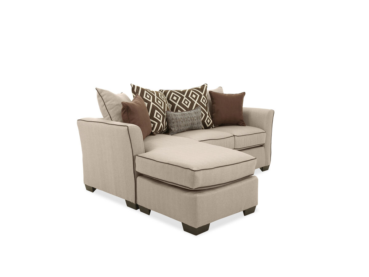 transitional living rooms 15 relaxed transitional living. In Addition, This Transitional Living Room Furniture Comes With An Array Of  Different-sized Pillows Attractive Patterns That Amps Up Its Overall Looks Rooms 15 Relaxed