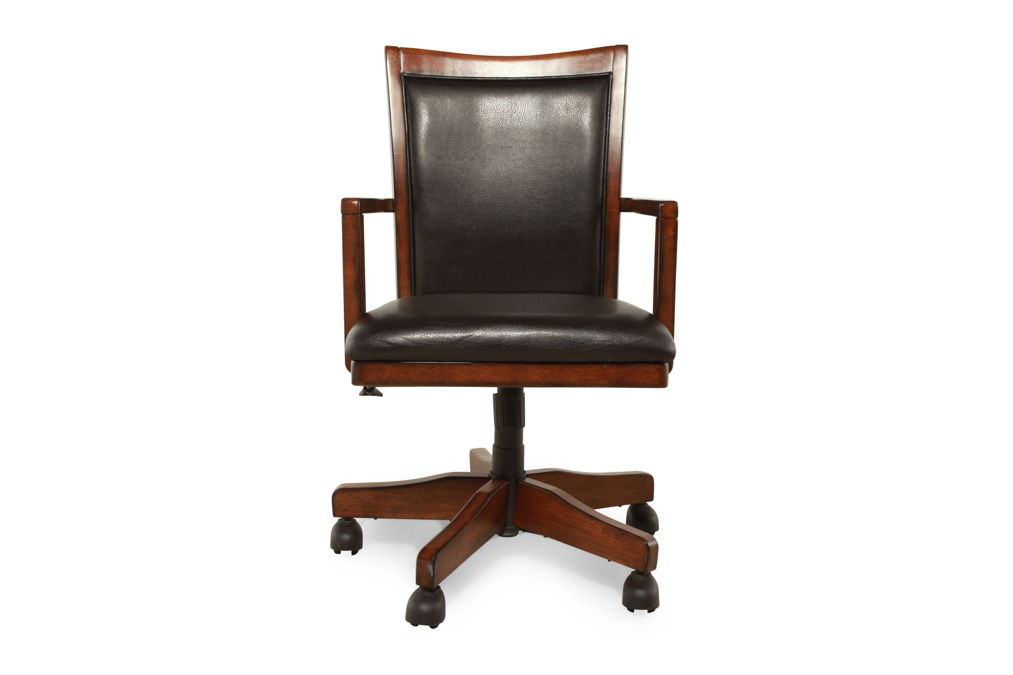 home office chairs desk chairs mathis brothers rh mathisbrothers com