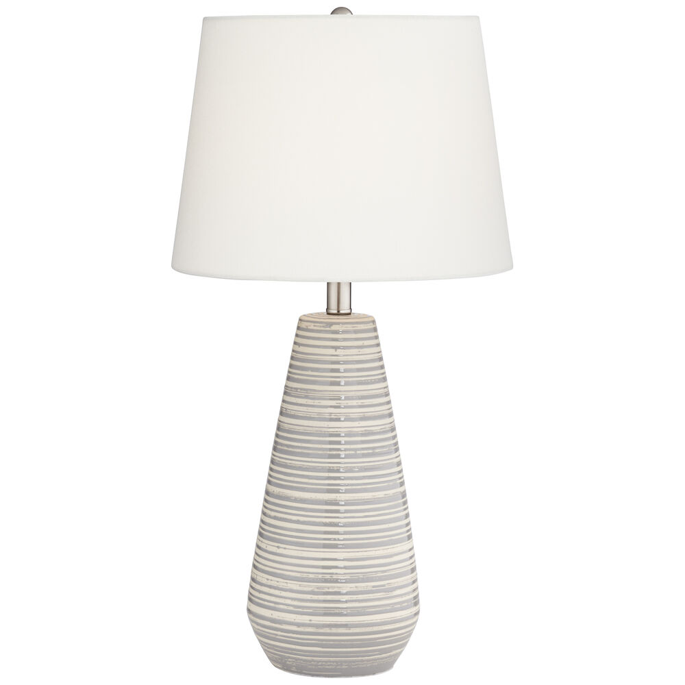 Sully Table Lamp