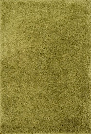 """Shags 3'-6""""x5'-6"""" Rug in Oasis"""