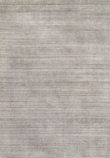 "Transitional 3'-6""x5'-6"" Rug in Mocha"