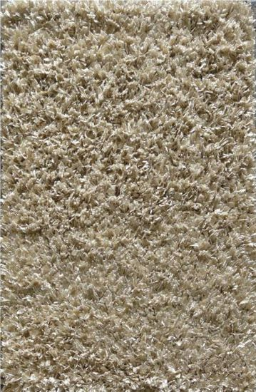 """Lb Rugs