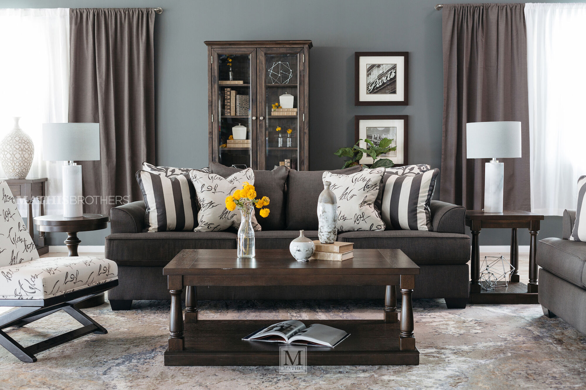"""enchanting low seating living room furniture 