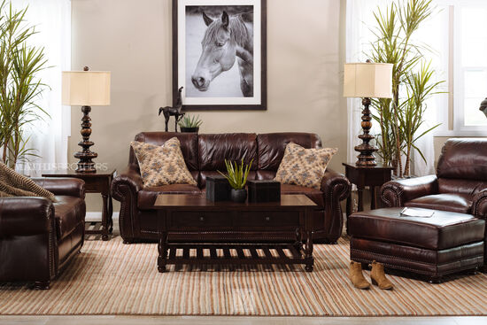 leather couch living room. Leather Sofa In Amaretto Leather Couch Living Room