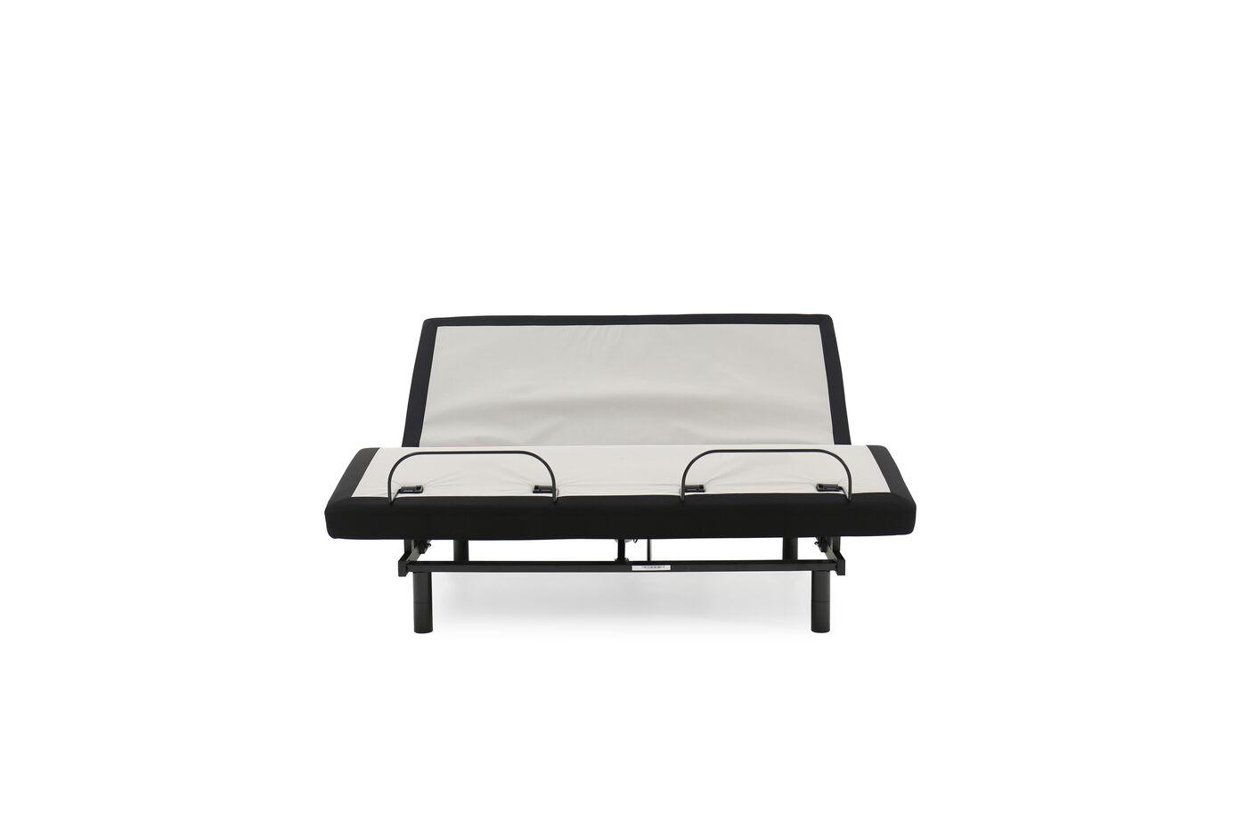 lady americana vivacity adjustable base mathis brothers furniture