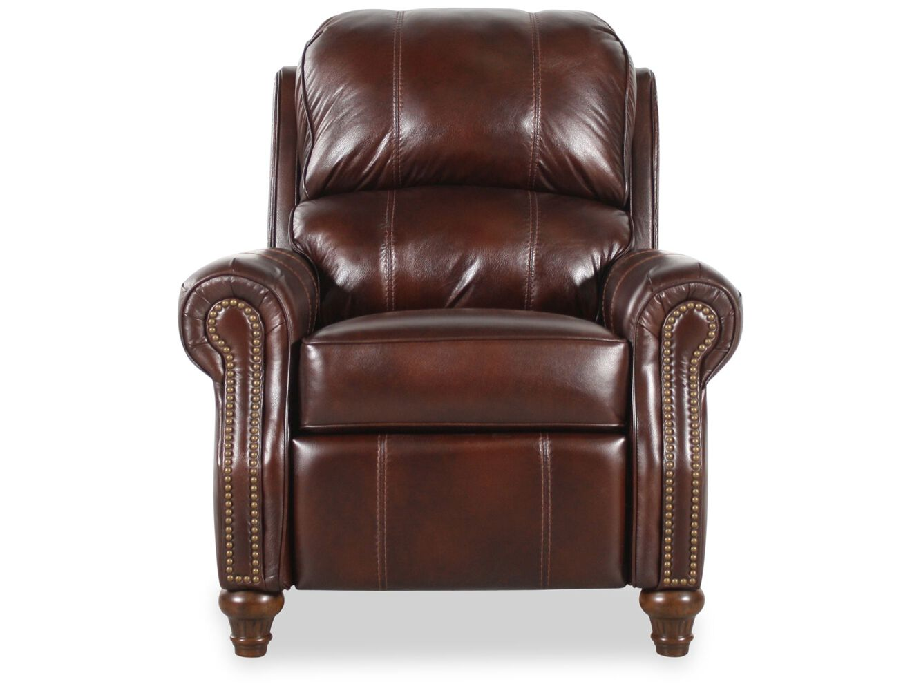 height low recliner item trim leg high width ashebrookehigh barcalounger ashebrooke products nail head threshold with