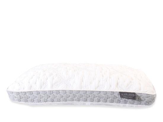 Aireloom Tencel Nimbus Visco Luxury Pillow