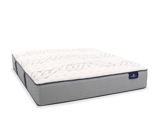 Perfect Sleeper Eastland Firm Twin Mattress