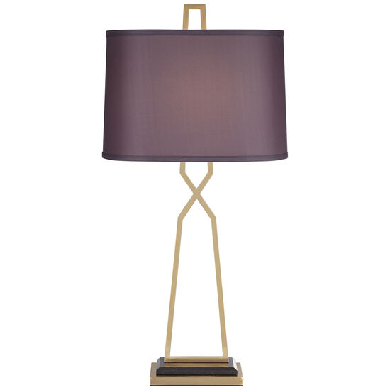 X-Table Lamp