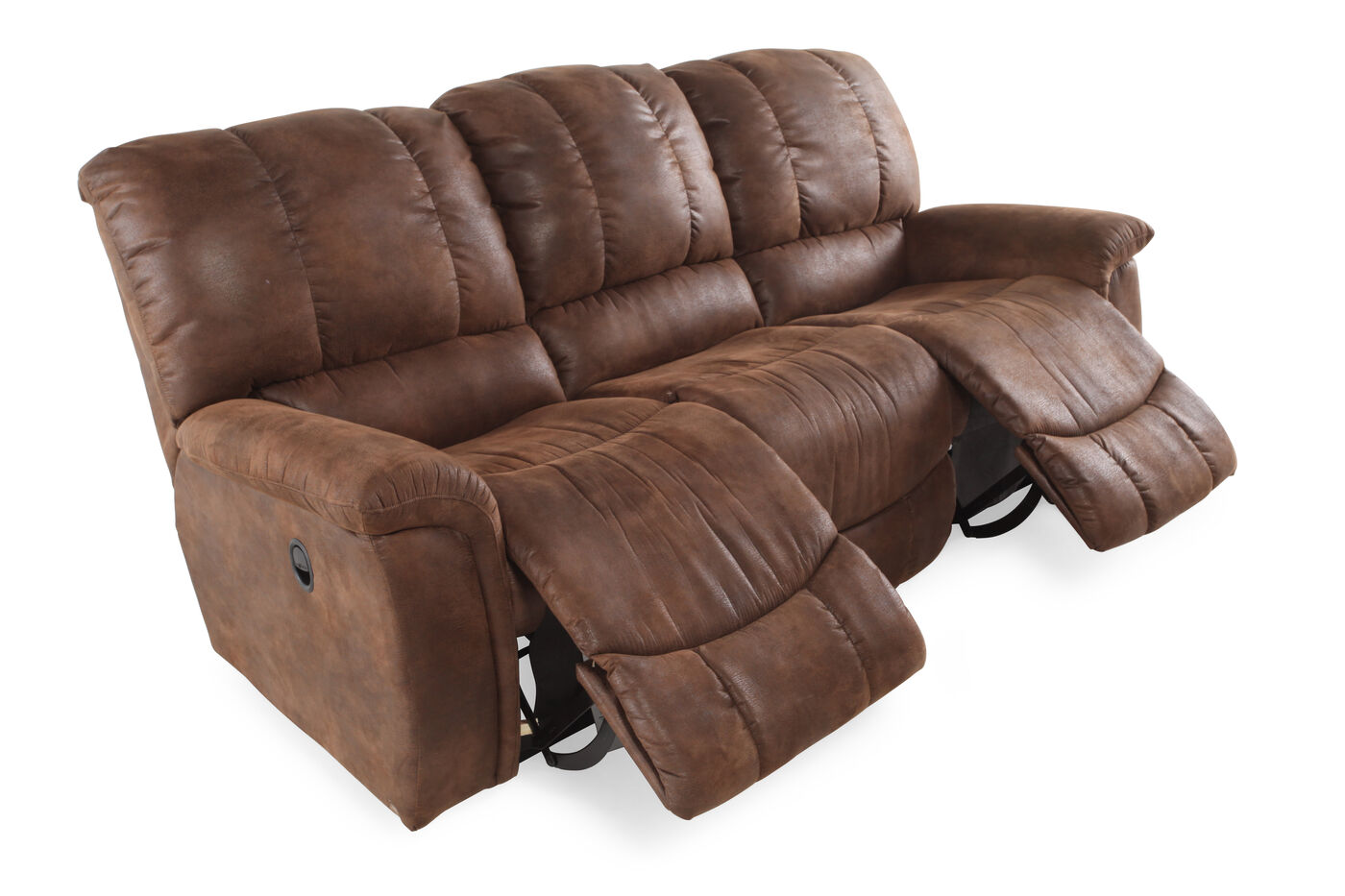 Lazyboy Recliner Sofa James La Z Time Full Reclining Sofa Thesofa