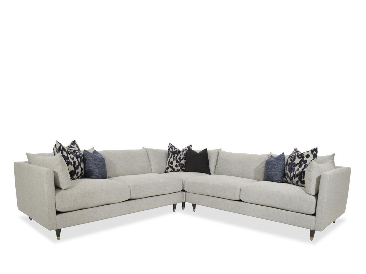 Jonathan Louis Sectional Sofa Reviews Refil Sofa
