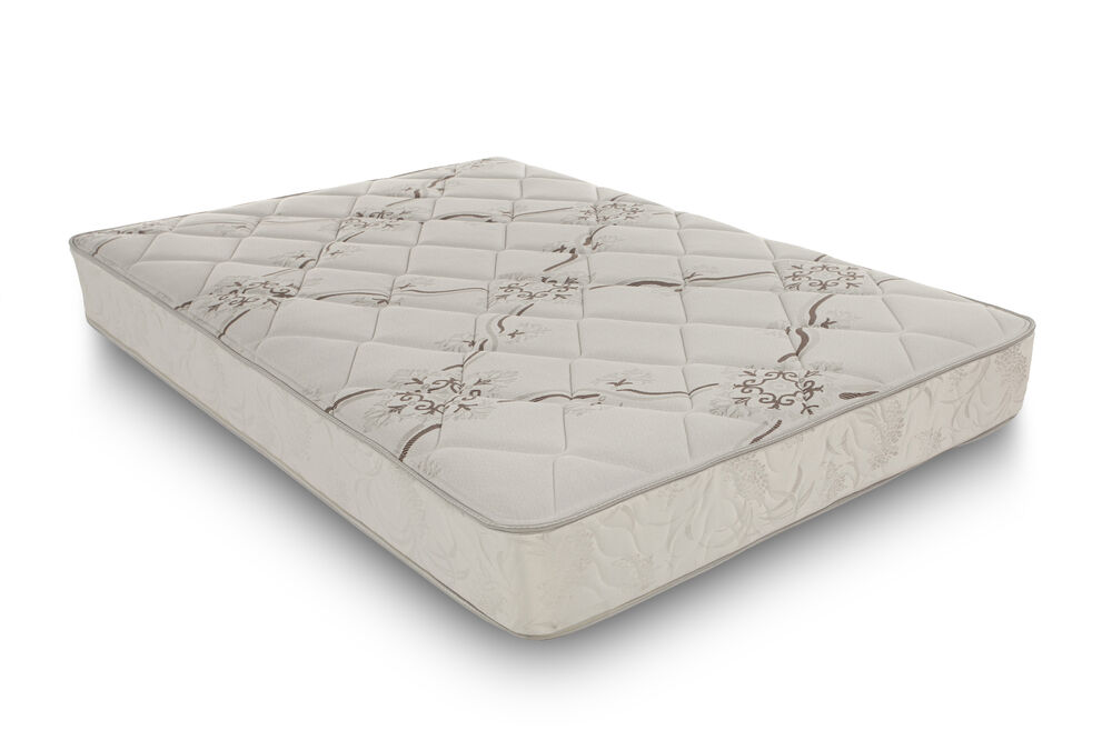 Americana Factory Select Mattress