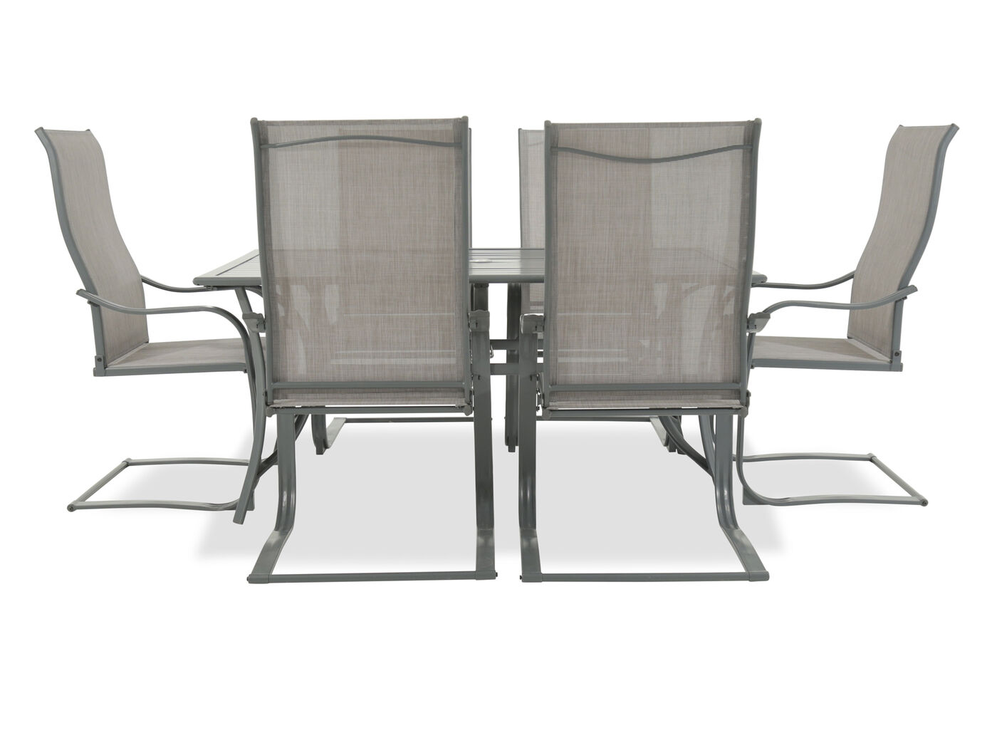Grey Bedroom Furniture Pinterest