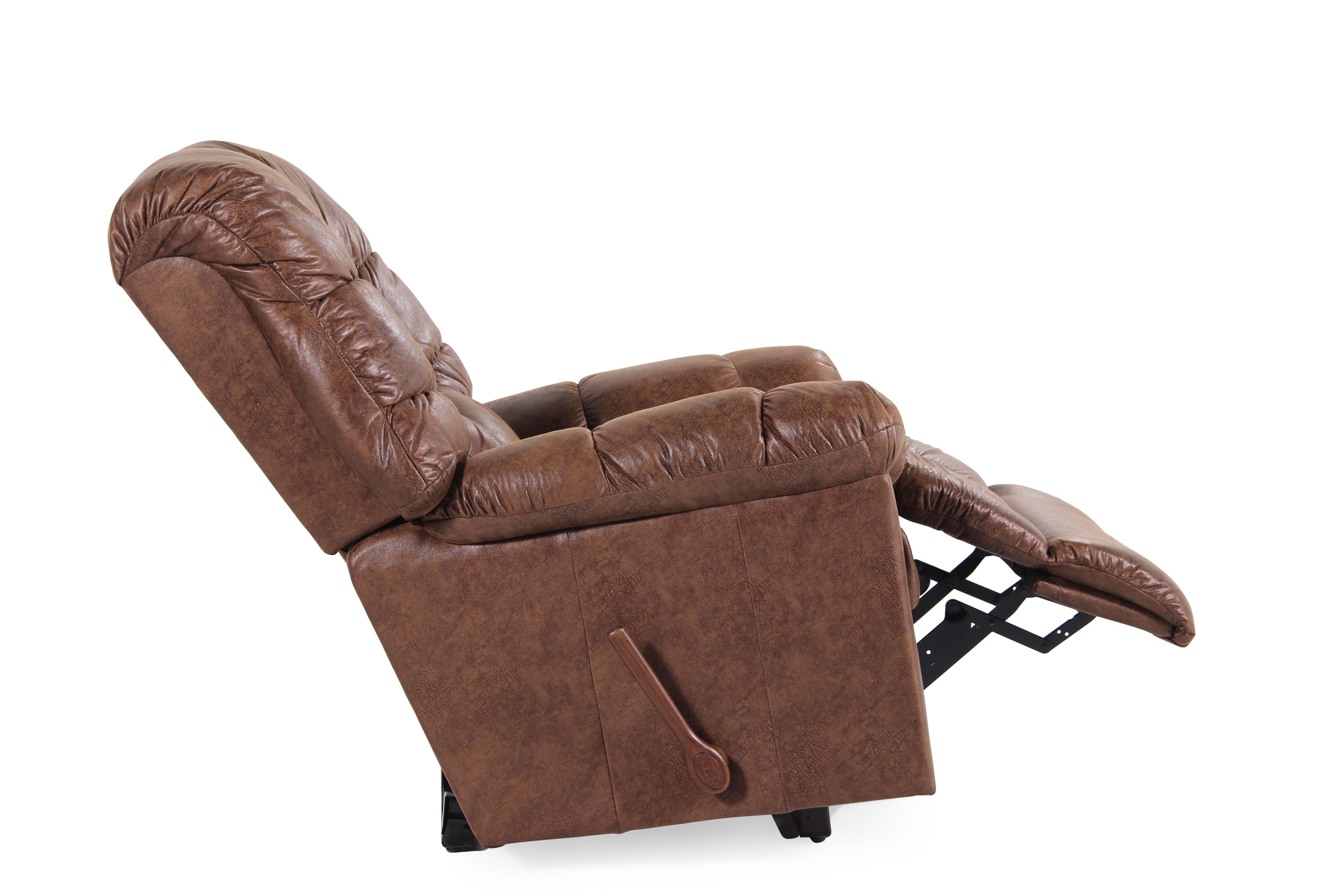 La-Z-Boy Gibson Canyon Wall Recliner  sc 1 st  Mathis Brothers & La-Z-Boy Gibson Canyon Wall Recliner | Mathis Brothers Furniture islam-shia.org