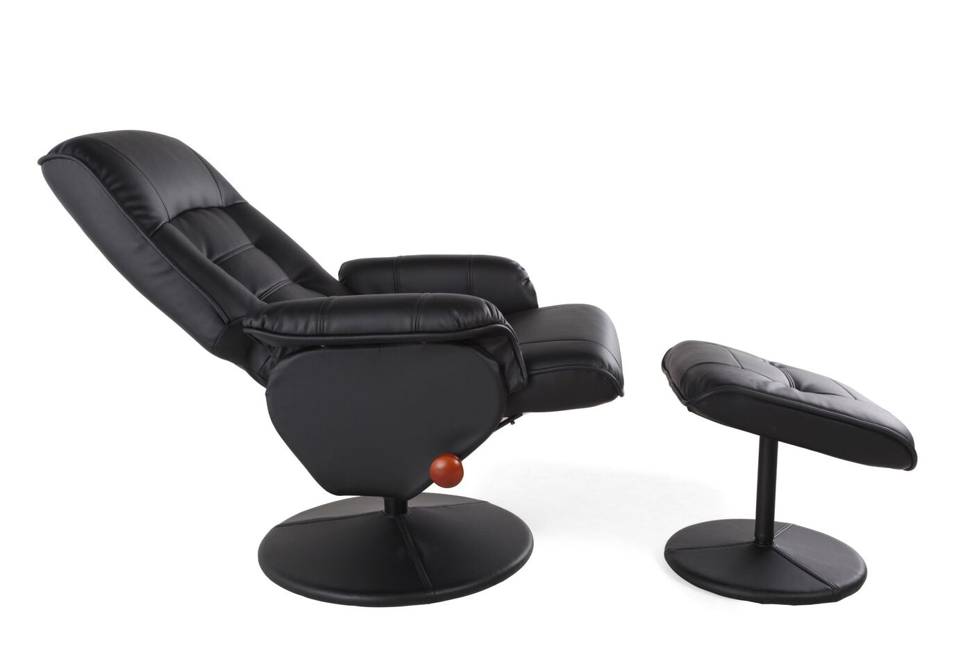 Popular 197 List Contemporary Reclining Chairs