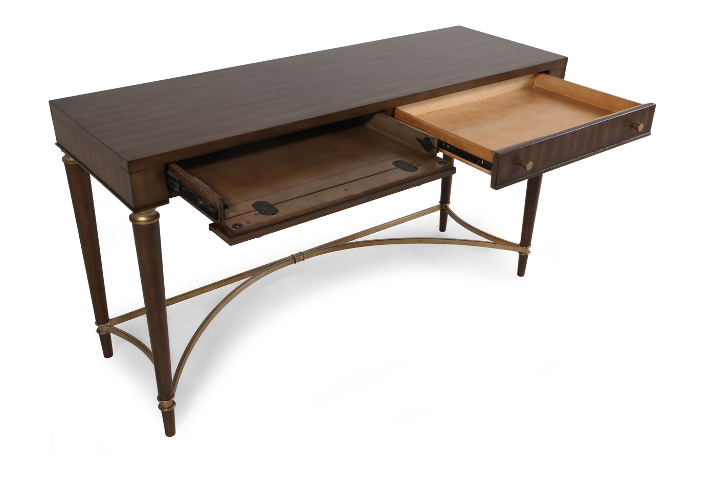 Broyhill Kristen Console Table