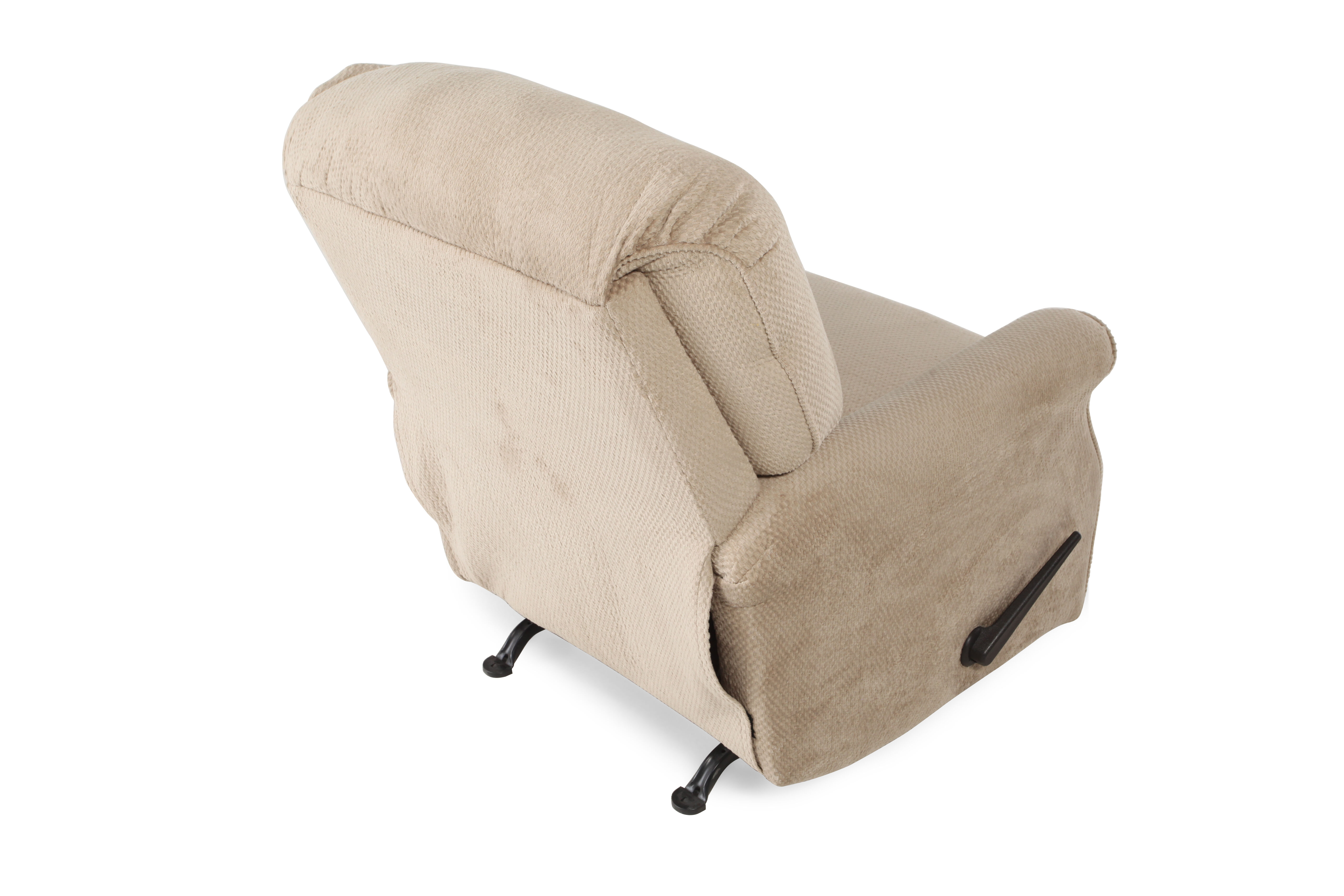 Lane Priscilla Rocker Recliner  sc 1 st  Mathis Brothers : action lane recliner - islam-shia.org
