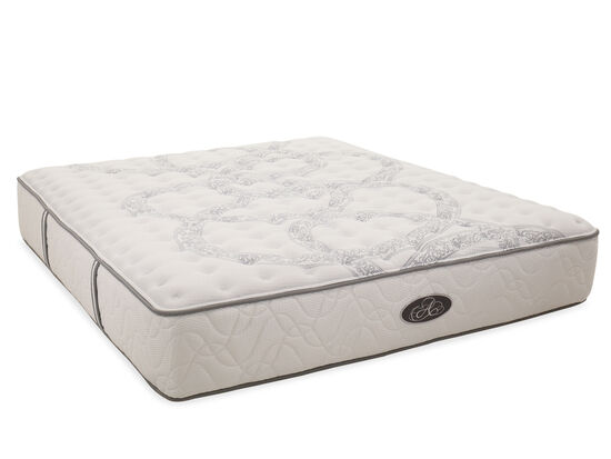 Chelsea California King Firm Mattress