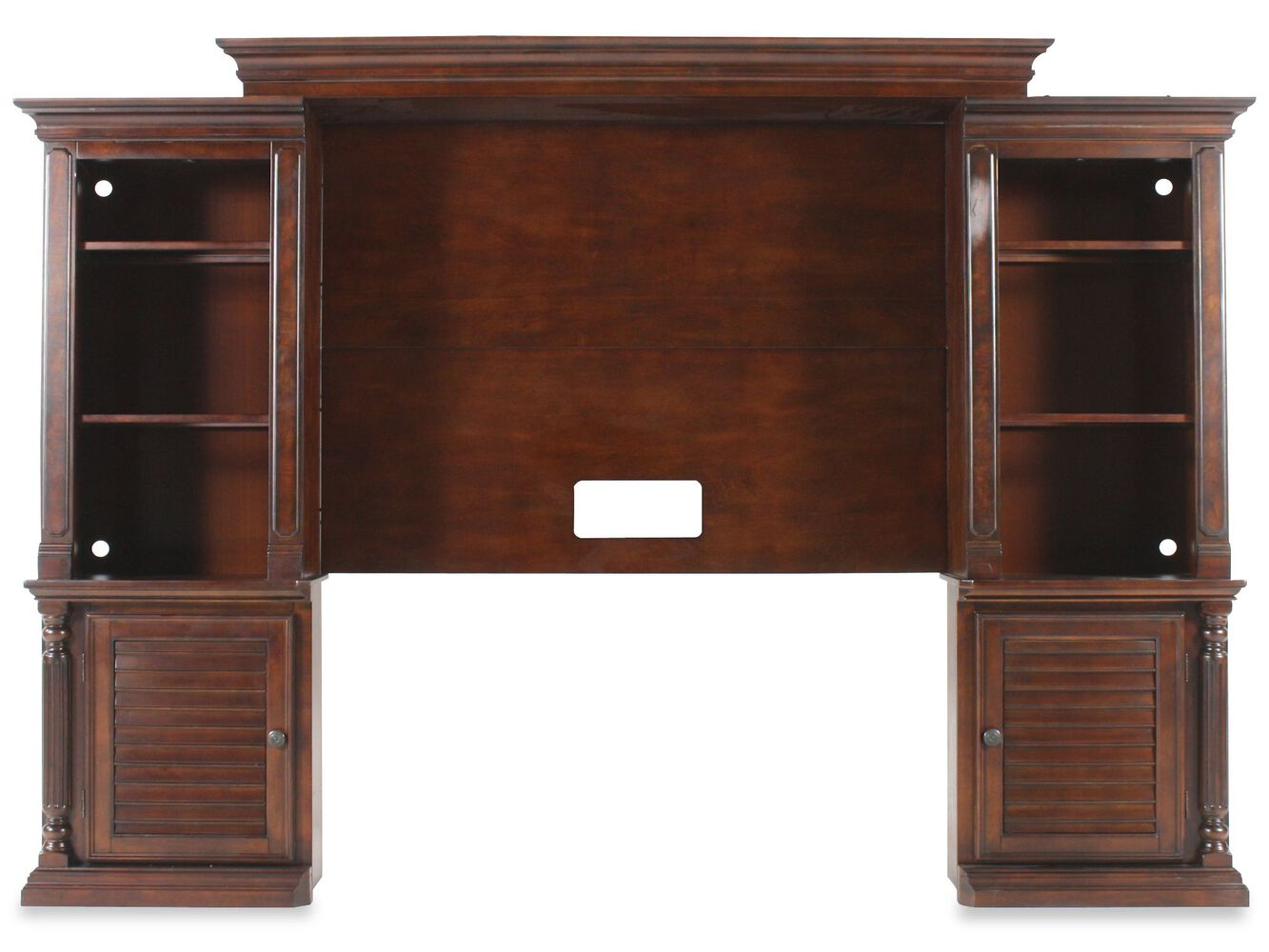 100 Keytown Bedroom Set Dawson Bedroom Furniture Collection From Signature Design By Beds