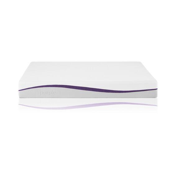 The Purple Twin Mattress